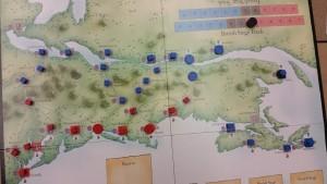 game board 3